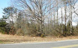 0 Frye Bridge Road Clemmons, NC 27012 - Image 1