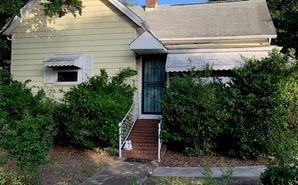907 Cone Avenue Pineville, NC 28134 - Image 1