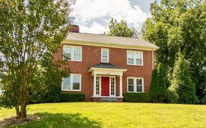 5859 Old Oak Ridge Road Greensboro, NC 27410 - Image 1