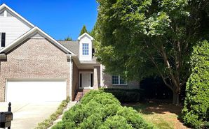 6 Indigo Cove Greensboro, NC 27455 - Image 1