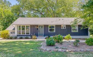 1337 Shannonhouse Drive Charlotte, NC 28215 - Image 1