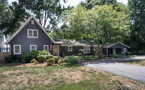 3671 Waterview Lane Terrell, NC 28682 - Image 1