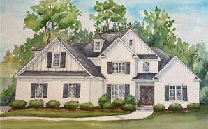 3412 Owls Roost Road Greensboro, NC 27410 - Image 1