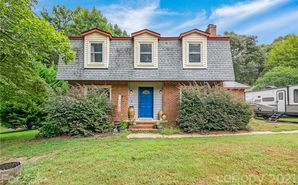 212 Brookside Drive Fort Mill, SC 29715 - Image 1