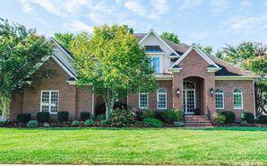 3130 Kensington Place Burlington, NC 27215 - Image 1