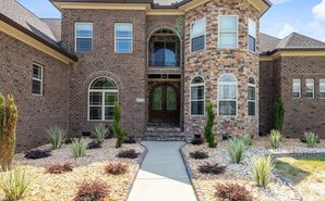 2072 Harnett Central Road Angier, NC 27501 - Image 1