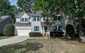 145 Swan Quarter Drive Cary, NC 27519 - Image 1