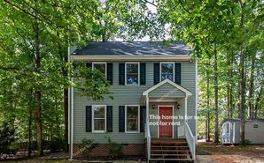 312 Round About Road Holly Springs, NC 27540 - Image 1
