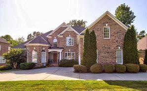 817 W Golf House Road Whitsett, NC 27377 - Image 1