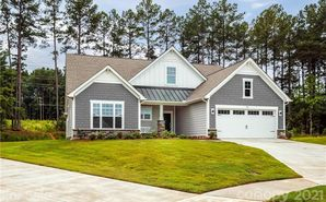 509 Vermeer Court Mount Holly, NC 28120 - Image 1