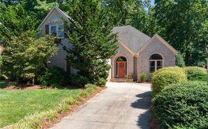 7 Waxwing Cove Greensboro, NC 27455 - Image 1