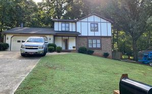 104 Roswell Terrace Spartanburg, SC 29307 - Image 1