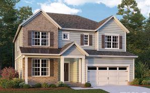 420 Carolina Street Morrisville, NC 27560 - Image 1