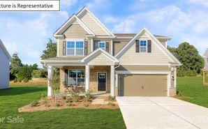 404 Preston Road Mooresville, NC 28117 - Image 1