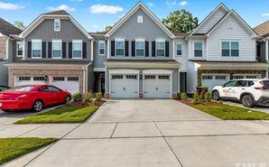 592 Historic Drive Hillsborough, NC 27278 - Image 1