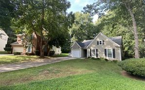 8933 trentsby Place Charlotte, NC 28216 - Image 1