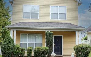 13838 Carleen Way Drive Charlotte, NC 28213 - Image 1
