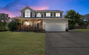 105 Steepleview Court Greer, SC 29651 - Image 1