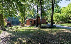 5521 Carving Tree Drive Harrisburg, NC 28075 - Image 1
