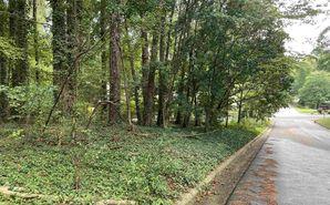 1419 Debra Drive Cary, NC 27511 - Image 1