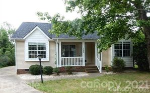 125 Windy Rush Court Indian Trail, NC 28079 - Image 1