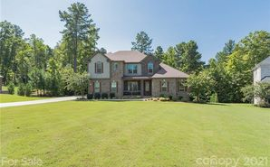 133 Abbeville Lane Mooresville, NC 28117 - Image 1