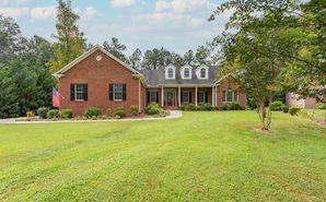 6904 Claren Oaks Court Gibsonville, NC 27249 - Image 1