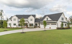 860 Rollins Mill Road Holly Springs, NC 27540 - Image 1