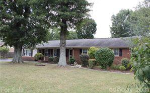 6372 Morehead Road Harrisburg, NC 28075 - Image 1