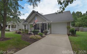 211 Clear Springs Court Indian Trail, NC 28079 - Image 1