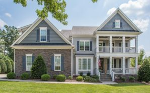 201 Morning Oaks Drive Holly Springs, NC 27540 - Image 1