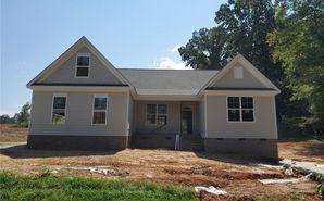 1215 Wolfshiem Drive Greensboro, NC 27455 - Image 1