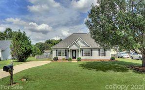 711 White Oak Lane Matthews, NC 28104 - Image 1