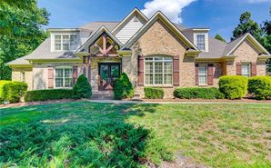 7810 Charles Place Drive Kernersville, NC 27284 - Image 1