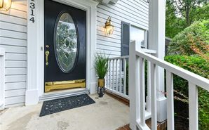 1314 Wakefield Place Greensboro, NC 27410 - Image 1