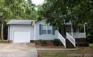 229 Candle Court Concord, NC 28027 - Image 1