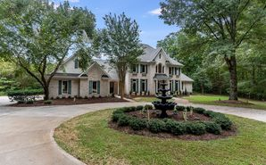 1609 Old Keith Road Wake Forest, NC 27587 - Image 1