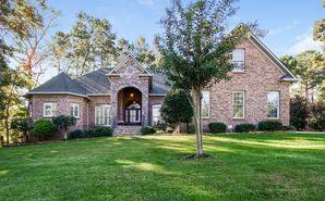 7806 Turnberry Lane Stanley, NC 28164 - Image 1