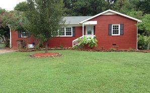910 Blanton Street Shelby, NC 28150 - Image 1