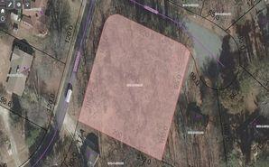 0 Spaulding Drive Winston Salem, NC 27105 - Image 1