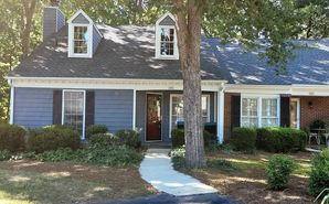 1101 Cotswold Court Raleigh, NC 27609 - Image 1