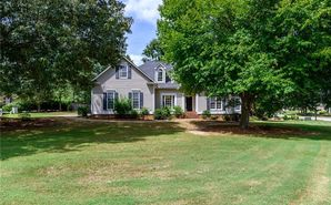 102 Amberly Court Easley, SC 29642 - Image 1