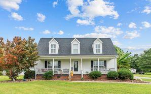 3560 Kerrs Chapel Road Elon, NC 27244 - Image 1