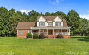 5226 Hickory Knoll Lane Mount Holly, NC 28120 - Image 1