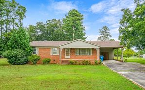 5417 Marley Drive Mcleansville, NC 27301 - Image 1