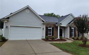 4444 Alexander Road Winston Salem, NC 27106 - Image 1
