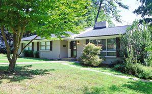 2700 Wilson Lane Raleigh, NC 27609 - Image 1