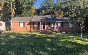 247 Baptist Church Road Boonville, NC 27011 - Image 1