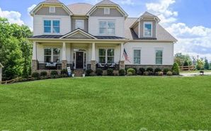 2002 Greenwich Park Drive Indian Trail, NC 28079 - Image 1