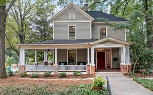 801 Onslow Street Durham, NC 27705 - Image 1